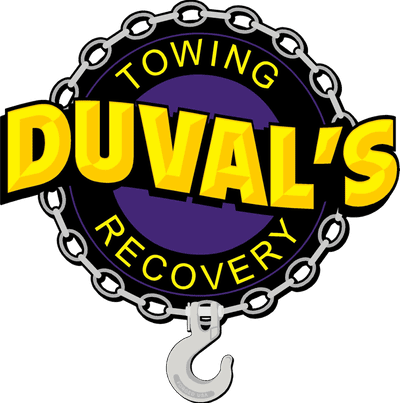 Duvals Towing Services | Hooksett NH